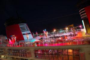 Tökéletes hangulatot szeretne biztosítani utasai számára a hajóutak során?