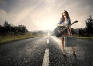 Külföldi munkalehetőségek zenészek számára